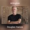 Arlington - Single