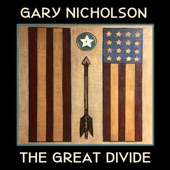 GARY NICHOLSON - Blues in Black and White