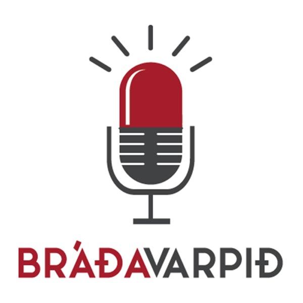 Bráðavarpið