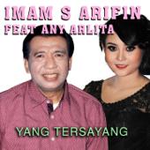 Yang Tersayang (feat. Any Arlita) - Imam S Arifin