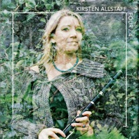 Four / 4 by Kirsten Allstaff on Apple Music