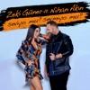 Seviyo mu? Sevmiyo mu? (feat. Nihan Akın) - Single