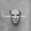 Keko Salata, BESS & Sexmane - 100% artwork