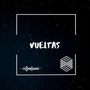 JuanCaDavis - Vueltas