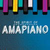 Various Artists - The Spirit of Amapiano artwork