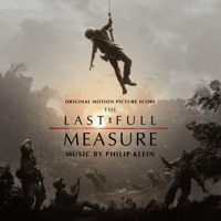 The Last Full Measure - Official Soundtrack