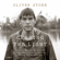 Oliver Stone & David Larabell - Chasing the Light: Writing, Directing, and Surviving Platoon, Midnight Express, Scarface, Salvador, and the Movie Game
