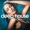 Various Artists - Deep House Lounge (Chill out Set) artwork