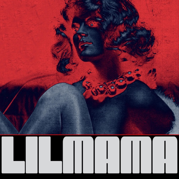 Lil Mama (feat. Trevor Daniel) - Single