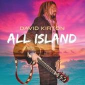 David Kirton - Worth Holding On
