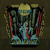 Giant Sand - Undiscovered Country