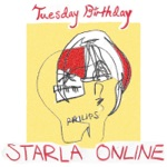 Starla Online - No More Rules