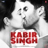 Kabir Singh Original Motion Picture Soundtrack