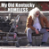 My Old Kentucky Homeless - Herbie Russ