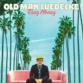 Old Man Luedecke - I Skipped a Stone (feat. Bahamas)