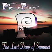 The Pierce Project - Welcome to the Lake