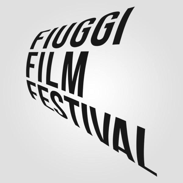 Lo show di Fiuggi Film Festival