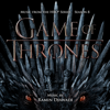 A Song of Ice and Fire - Ramin Djawadi mp3