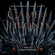 Game of Thrones: Season 8 (Music from the HBO Series) - Ramin Djawadi