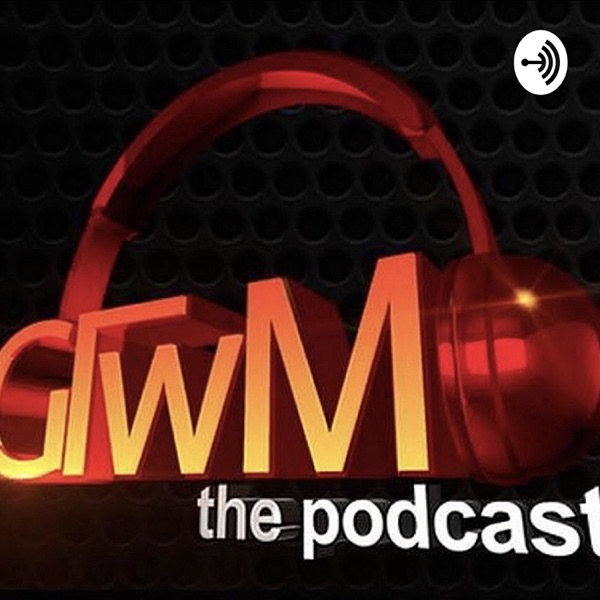 76fb519663a Good Times with Mo: The Podcast Season 6 – Podcast – Podtail