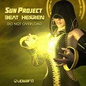 Beat Herren - Do Not Overload