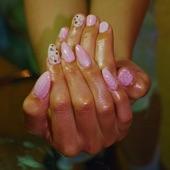 Miya Folick - Malibu Barbie
