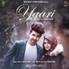 Nikk - Yaari (feat. Avneet Kaur)