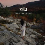 Creature Like Me - Single