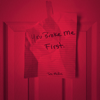 Tate McRae - you broke me first Grafik