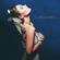 Little by Little - Clare Bowen