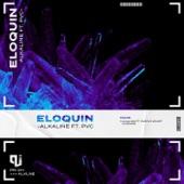 Eloquin,PVC - Alkaline