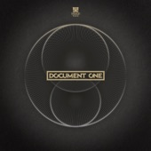 Document One - Your Eyes