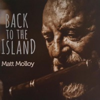 Back to the Island by Matt Molloy on Apple Music