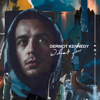 Dermot Kennedy - Giants artwork