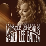 Under the Covers In Muscle Shoals