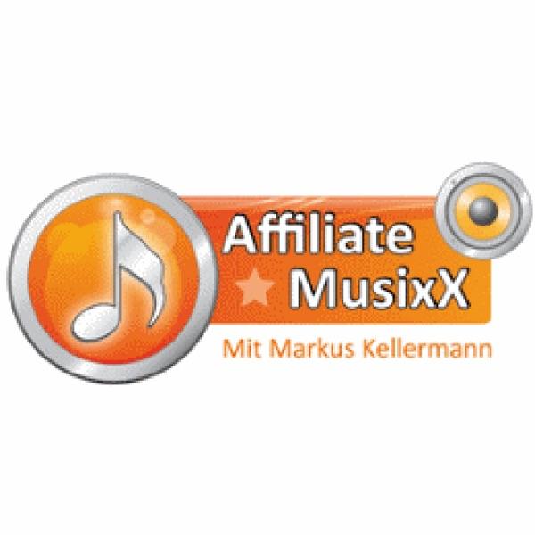 Affiliate Musixx – termfrequenz: Online Marketing & SEO Podcasts