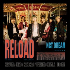 Reload - EP