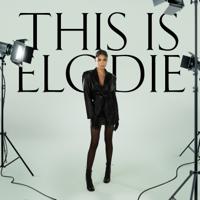 Elodie - Andromeda artwork