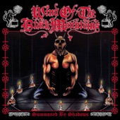 Wind of the Black Mountains - Bring Forth Demonic Torture