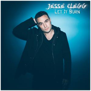 Jesse Clegg - Let It Burn