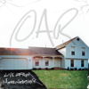 O.A.R. - Live From Merriweather  artwork