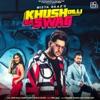 Khush Dilli Da Swag feat Sharry Mann Gurlej Akhtar Single