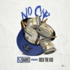 No Cap (feat. Rich The Kid) by 83 Babies iTunes Track 1