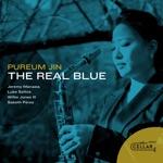 Pureum Jin - Trembling Forward