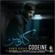Codein - Hamid Hiraad