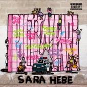 Sara Hebe - Movimiento Social El Deseo