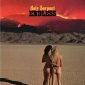 Holy Serpent - Lord Deceptor
