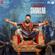 Mani Sharma - Ismart Shankar (Original Motion Picture Soundtrack) - EP