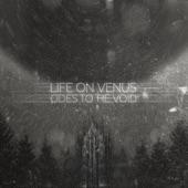 Life On Venus - Startide