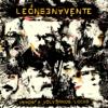 Vamos a Volvernos Locos - León Benavente